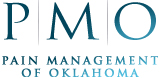 PMO Medical OK | Pain Management of Oklahoma